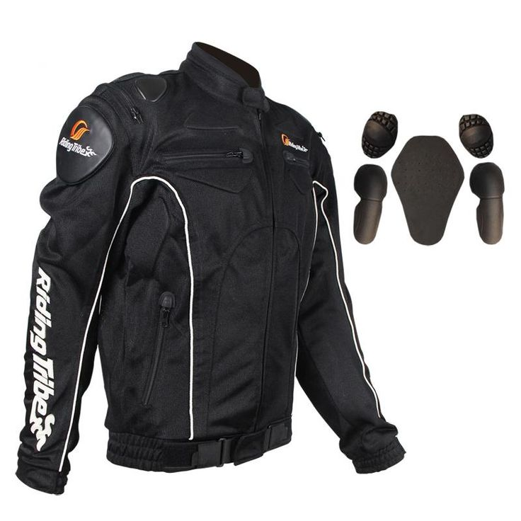 Summer Motorcycle Jacket Breathable Motocross Racing Protective Gear Sportswear motorcycle racing clothing knight For Women Man