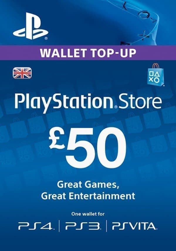 How To Get Free Psn Codes Psngiftcard Psngiftcardcodes