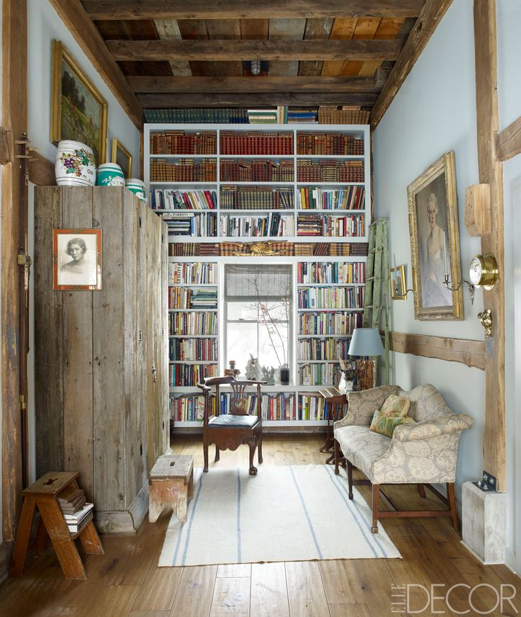 17+ Images About C2 Paint Inspiring Rooms On Pinterest