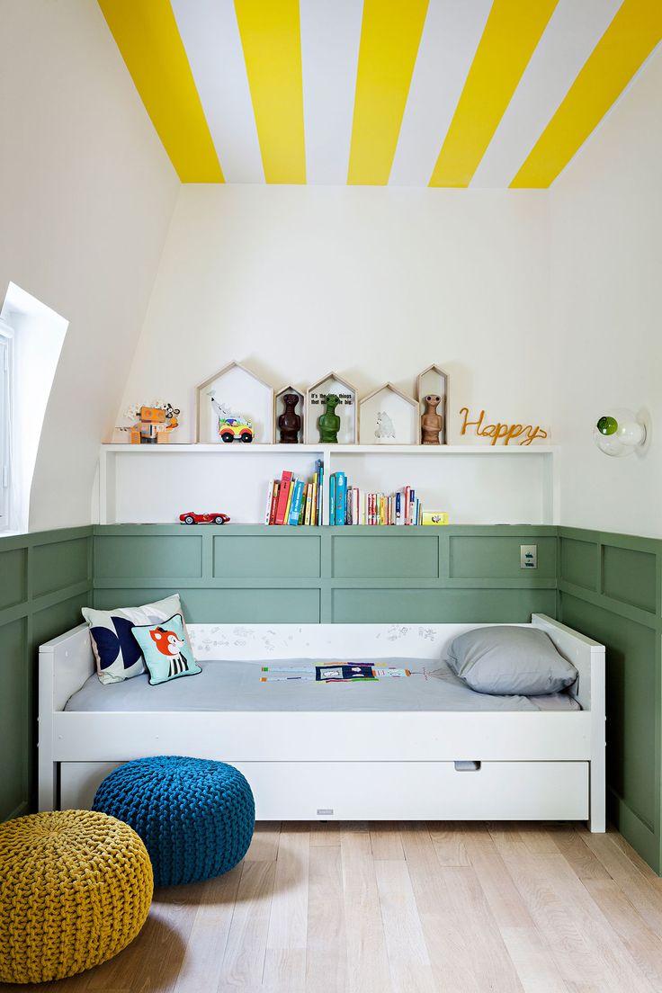 656 best Projets à essayer images on Pinterest | Apartments, Ideas ...
