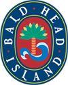 Bald Head Island Limited