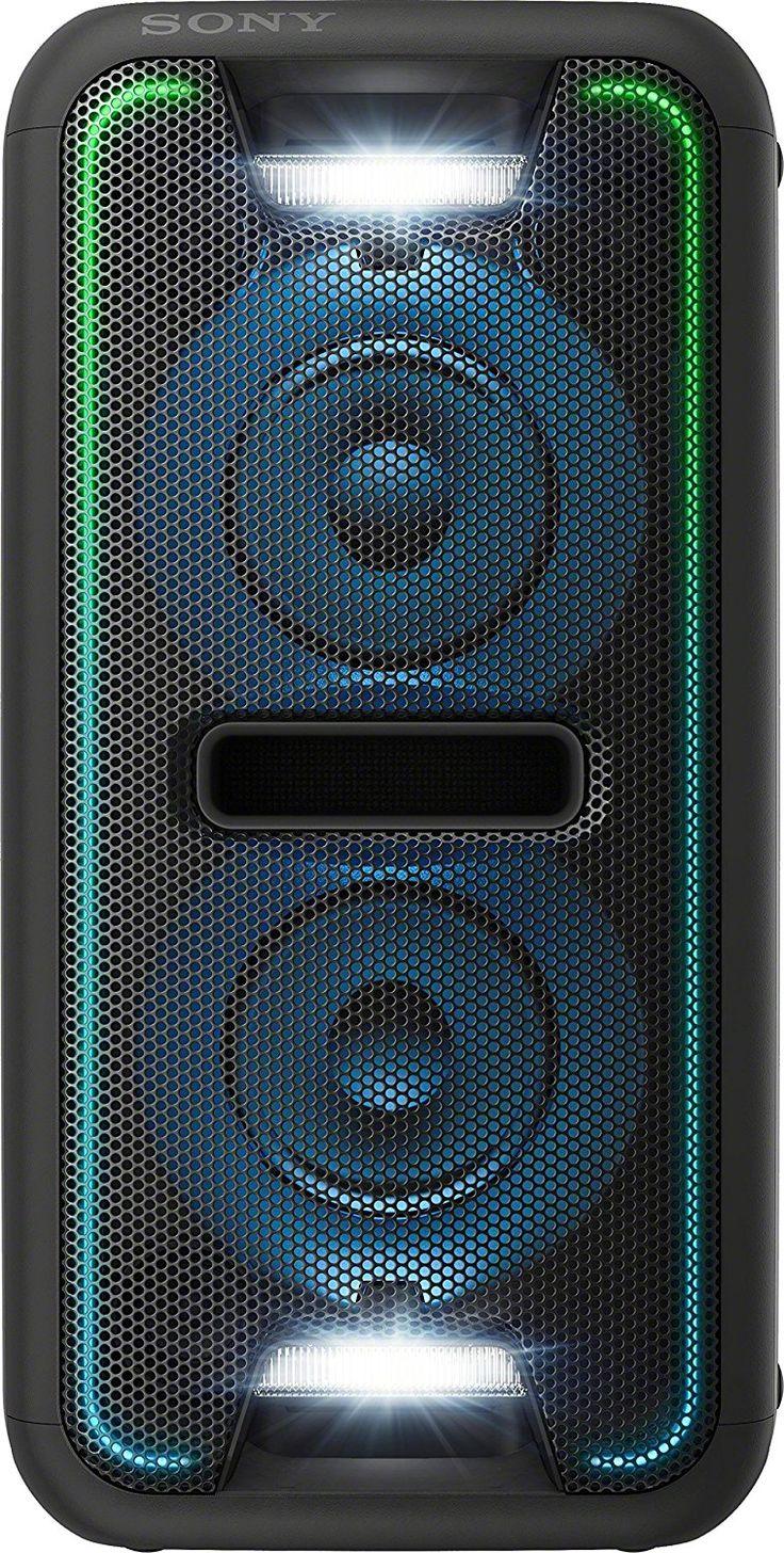 Mejores 12 imágenes de Best Bluetooth BoomBox en Pinterest | Boombox ...