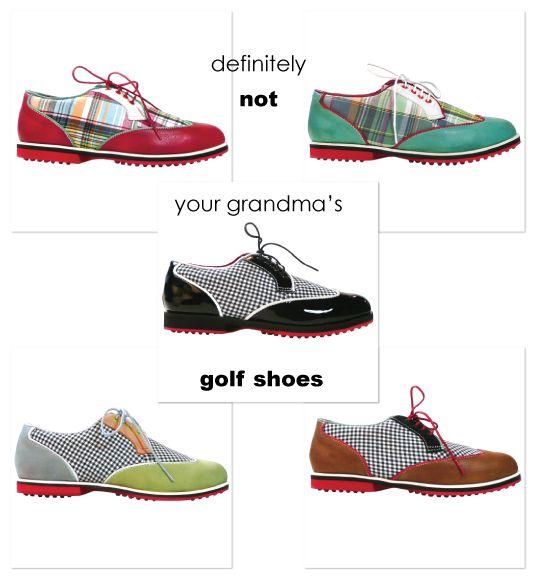 25+ best Discount golf shoes ideas on Pinterest