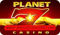 A top USA online Casino consists of many different things, for starters paying the player when they win on time and paying the correct amount. We take delayed payments very seriously and they have an affect on the casinos ranking. Besides payments we consider the top USA online casino sites to be easy to navigate, have excellent graphics, sounds, and a smooth interface.
