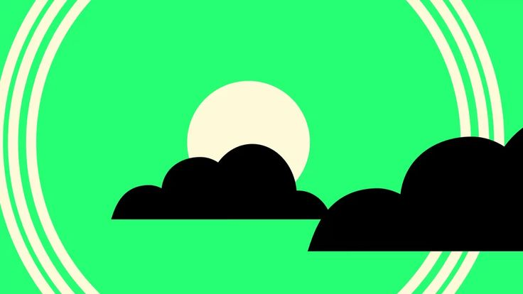 NOMA BAR - Li Ka Shing Foundation on Vimeo