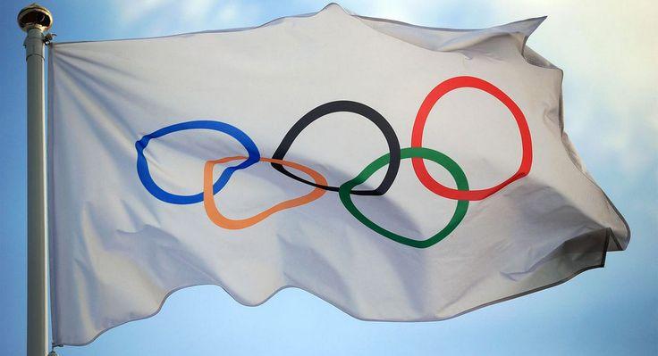 La réalité virtuelle s'invite aux Jeux olympiques de Rio