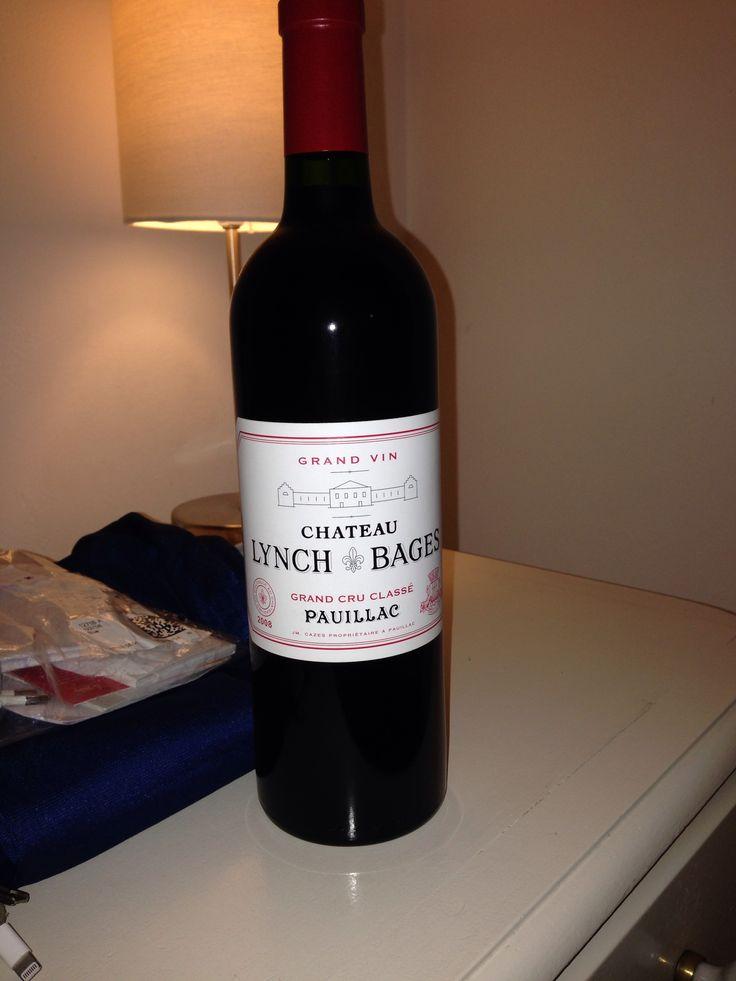 24 best images about Rode wijn on Pinterest | Barolo wine ... Henri Bloem