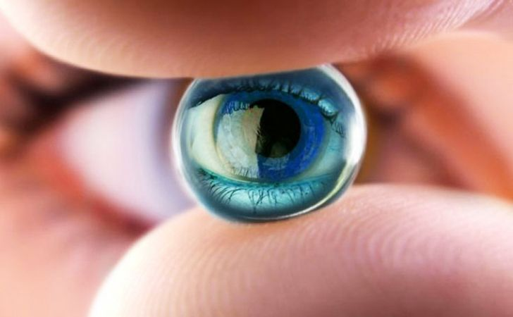 World's First Bionic Eye: Most Sophisticated Prosthetic Ever Developed (eye-retina-prosthetic-technology) is now FDA approved for use in the USA.