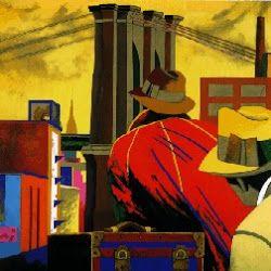 Cómplices del tiempo, 1996.jpg