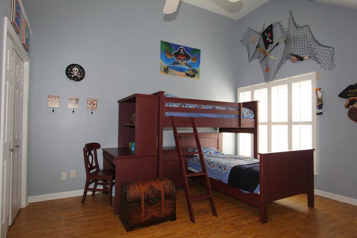 pirate themed bedroom 6311 villa ct b ventnor nj mls 454447