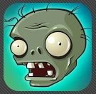 Plants vs Zombies, Classic Tower Defense Android Review (Video)