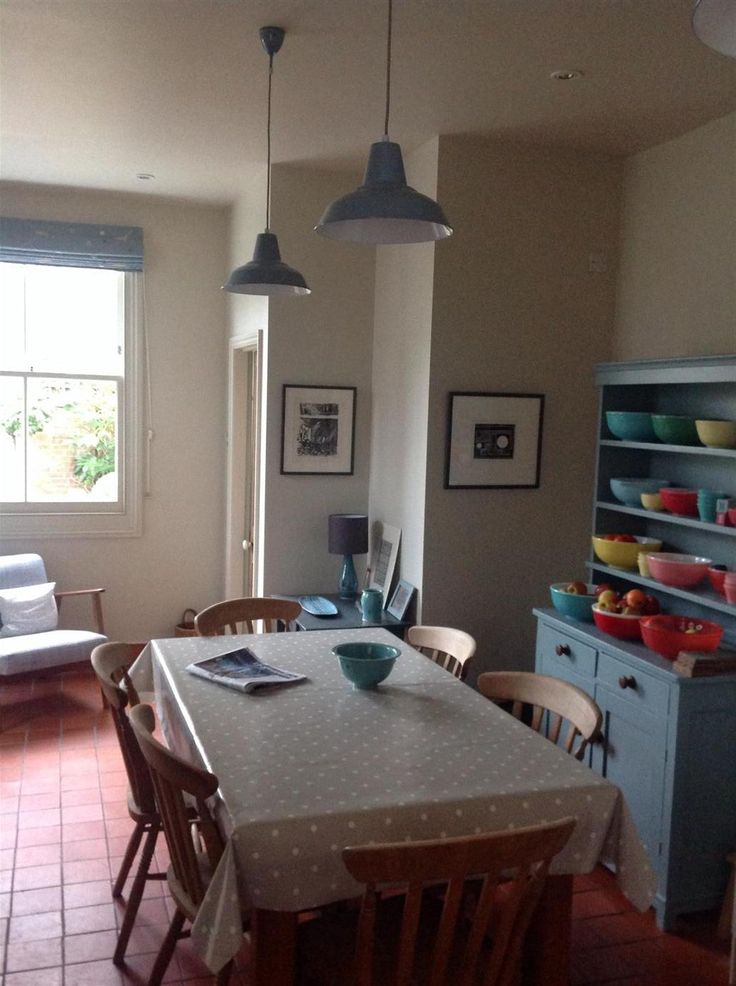 Farrow And Ball Oval Room Blue Shaded White On Walls