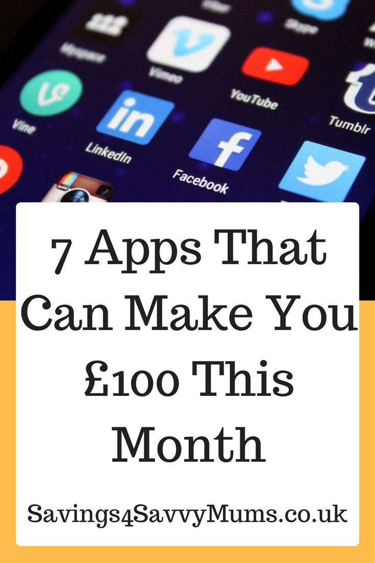 Free Apps Earn Cash Today Home Phone Fun Easy