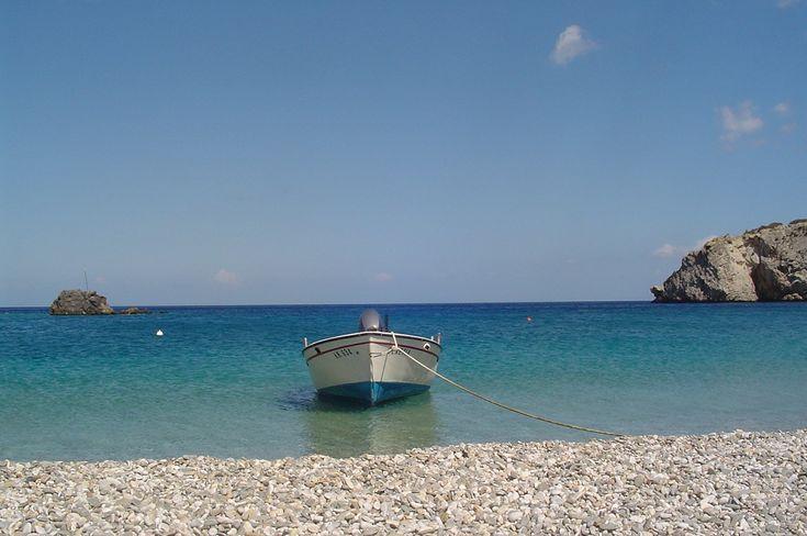 Karpathos #Greece #Grekland #Island #Mediterranean #Ö #Medelhavet #Paradis #Paradise #Vacation #Travel #Semester #Resa #Resmål #Sol #Bad
