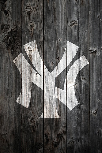 46 Best Images About Yankees Logo On Pinterest Logos