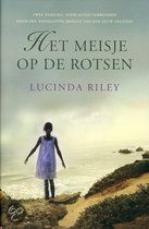 Het meisje op de rotsen / Lucinda Riley