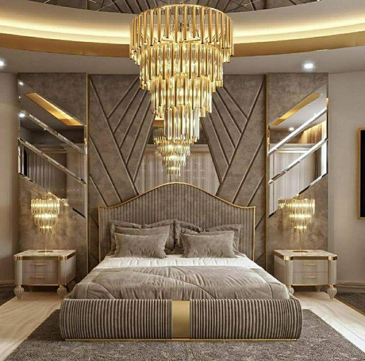 خلفية سرير هيدبورد اشكال خلفيات سرير ديكور الهيدبورد خلفية سرير قماش ديكورات خلفية سرير 0535711713 Dressing Room Decor Home Girl Room