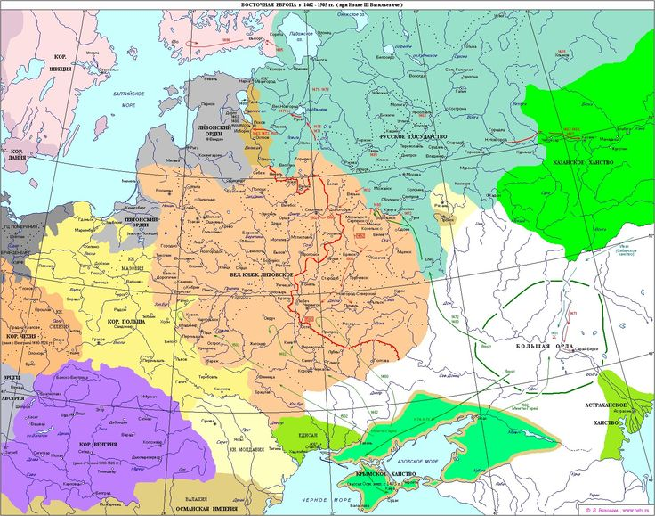 166 best 100 History Maps Russia images on Pinterest
