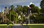 Can't believe I'm here at @The Manor for the next few days!!! Delighted to be enjoying a stay one of England's best Small Luxury Hotels!