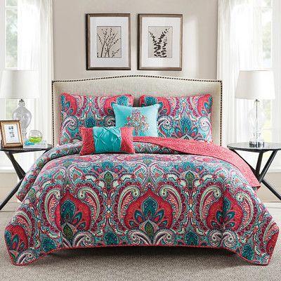 28 best bedding images on Pinterest Duvet cover sets Mandalas