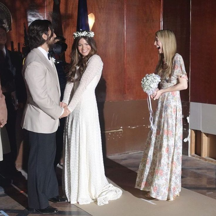 Mandy moore wedding pictures
