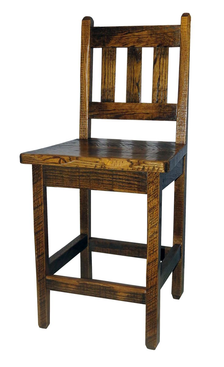 bar rustic overstock product desmond walnut counter height set stools america garden dark of free shipping home chair today stool furniture