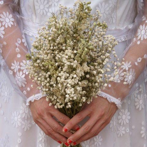 best 25 dried flower bouquet ideas on pinterest
