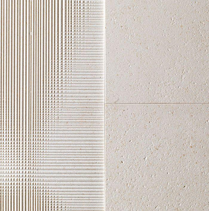 Cesello Kollektion von Raffaello Galiotto für Lithos Design Domino