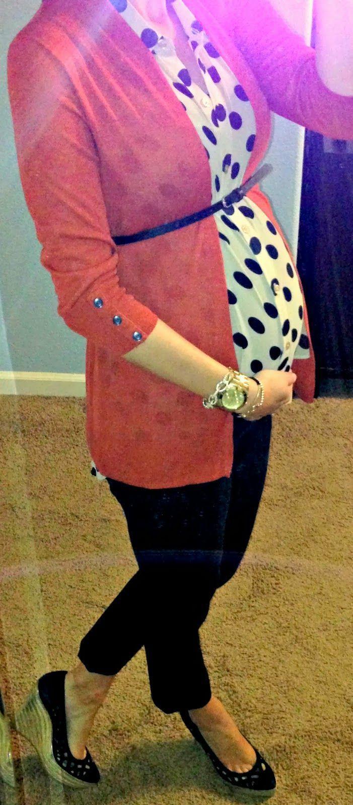 maternity fashion 11