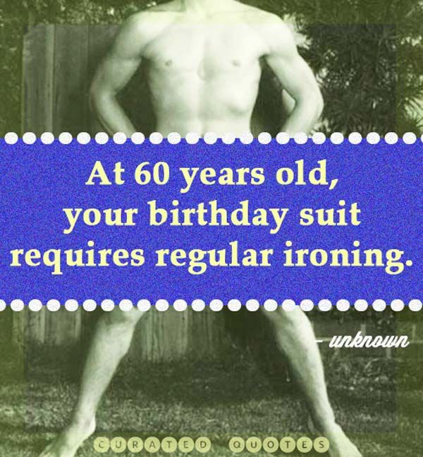 Birthday Quotes To Your Best Friend: Best 25+ 60th Birthday Quotes Ideas On Pinterest