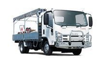 Discount Leasing Offers Truck Lease Perth, Vehicle Leasing, Operating lease and Van Lease Perth. Fleet Management Services like Van lease, Truck Finance Perth, Isuzu Lease Perth, Truck Perth and Commercial Vehicles Lease.  http://www.discount-leasing.com.au/van-lease/