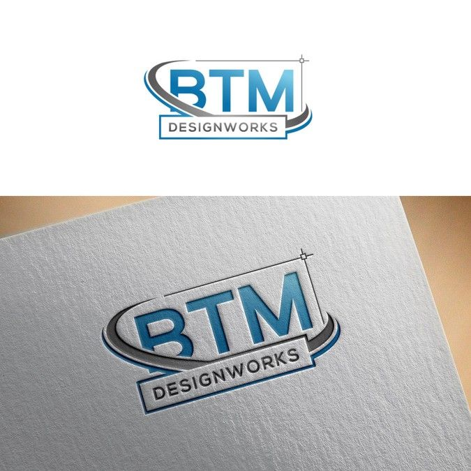 Create a memorable, revenue generating logo for a CADD services company. by alyza