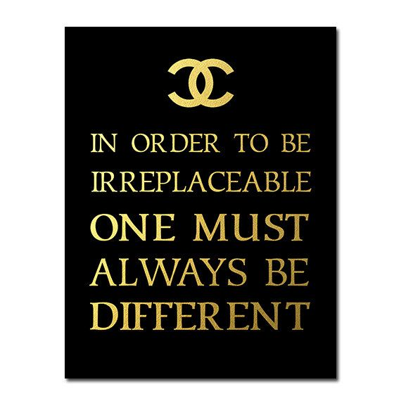Best Chanel Images On Pinterest Chanel Logo Coco Chanel And - Free invoice template with logo chanel online store