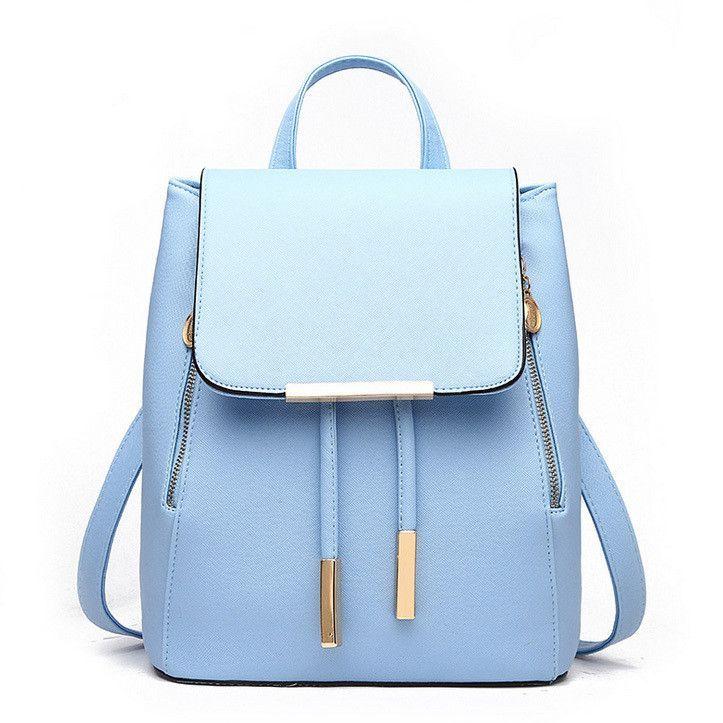 17 melhores ideias sobre School Bags Online Shopping no Pinterest ...