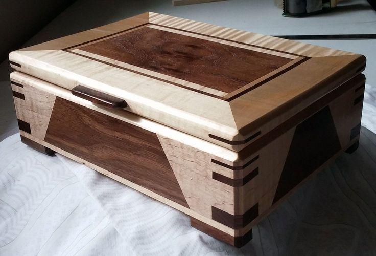 Decorative Boxes 21 Twitter Small Wood Box Wood Jewelry Box Wooden Box Designs