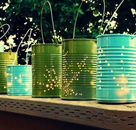 Recycled Garden Ideas   Reclaimed Garden   Garden Ideas on a Budget .....