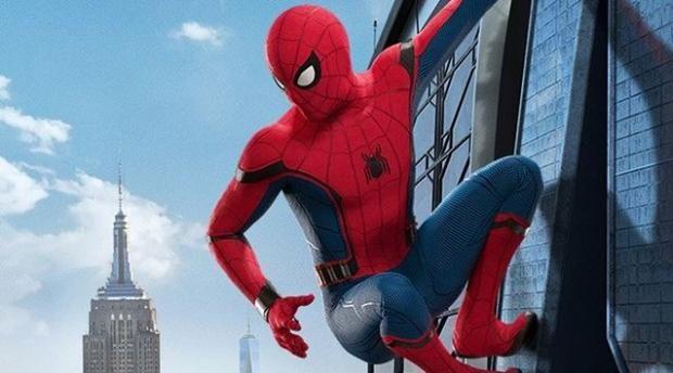 Человек-паук Возвращение домой: опубликован новый трейлер https://joinfo.ua/leisure/cinema/1205544_Chelovek-pauk-Vozvraschenie-domoy-opublikovan.html
