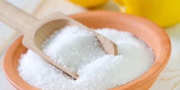 Acido citrico: i mille usi, vantaggi, controindicazioni e dove trovarlo - greenMe