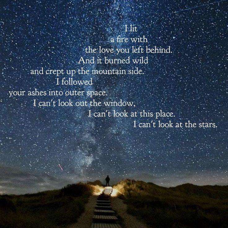 Stars-Grace Potter & the Nocturnals