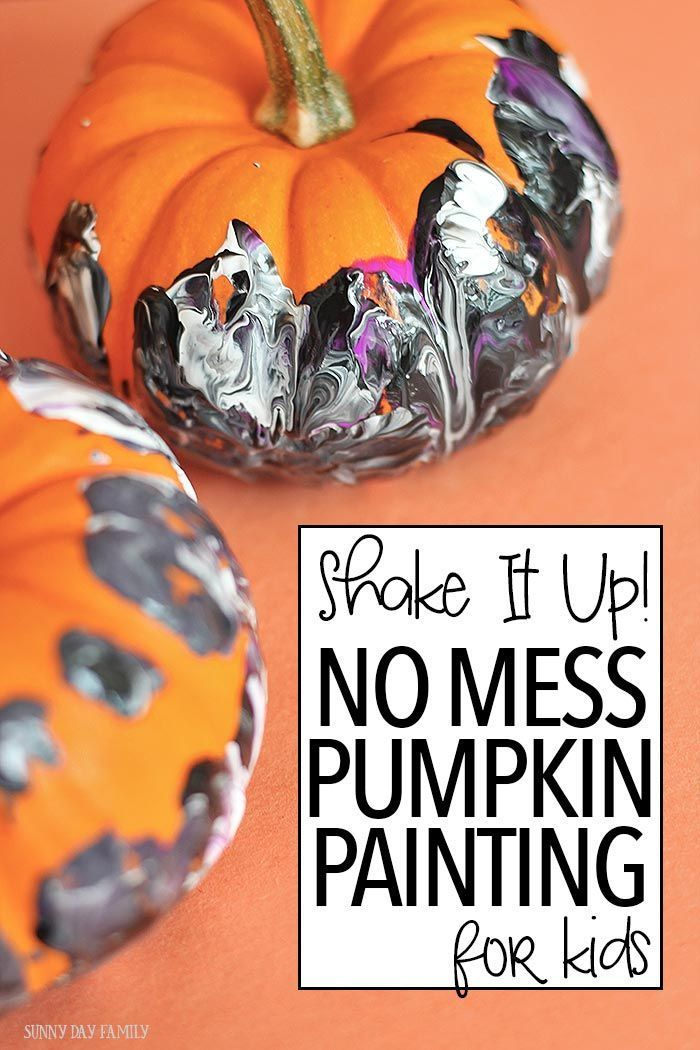 1000 Images About Fall Activities On Pinterest Pumpkin