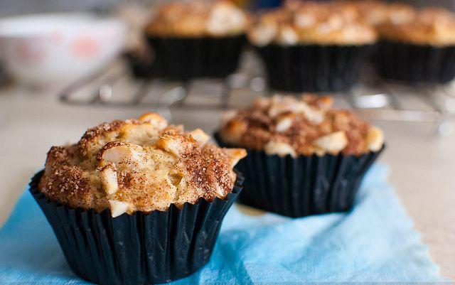 Hét recept voor lekker glutenvrij brood -