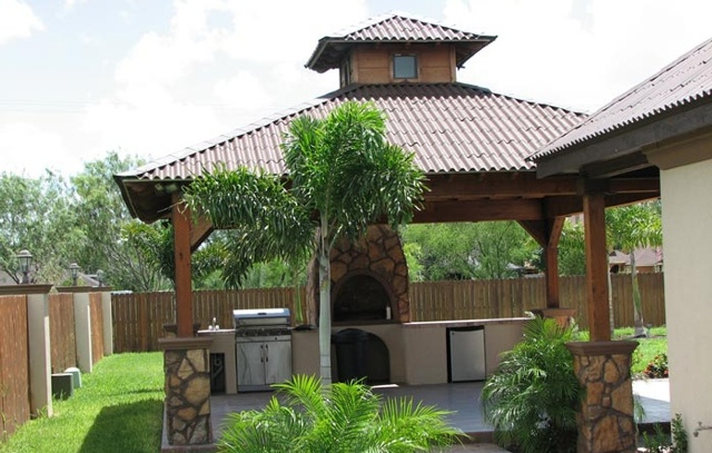 Best 13 Best Backyard Projects With Ondura Images On Pinterest 640 x 480