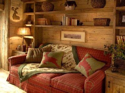 Oltre 25 fantastiche idee su tende per la camera da letto su pinterest tende tende per - Tende casa montagna ...