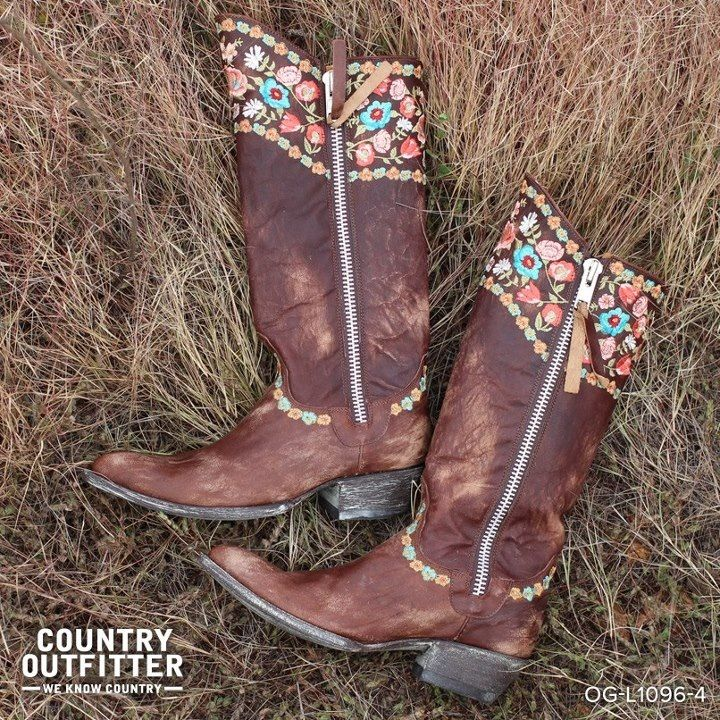 I will forever love these boots but will never buy them. They are just perfectly perfect