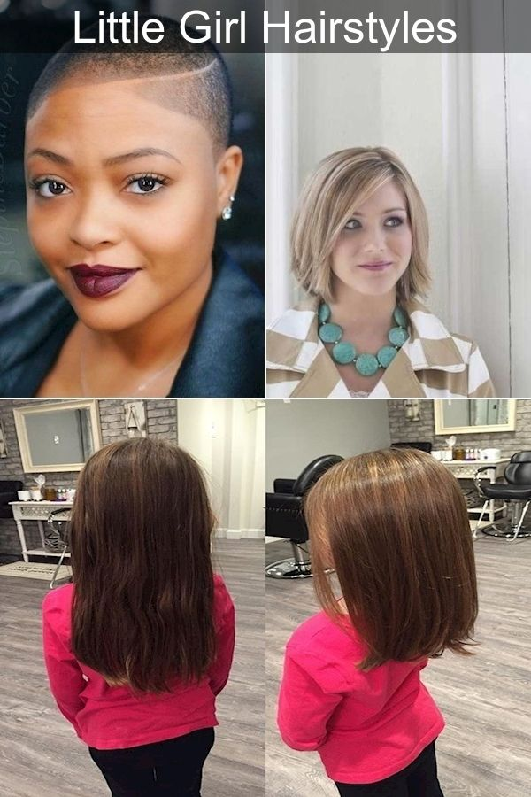 Little Girl Long Hairstyles Style Of Haircut For Girl Cool Haircuts For Tweens In 2020 Girl Haircuts Hair Styles Girl Hairstyles