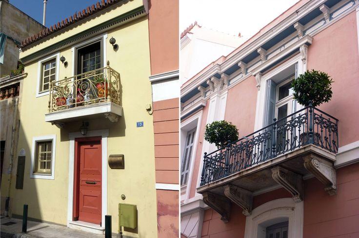 Plaka_Houses.jpg (1625×1080)