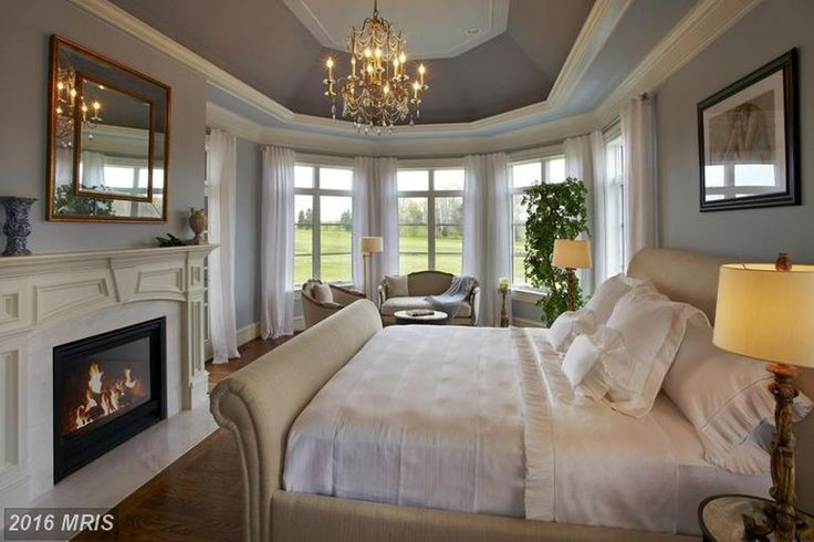 34 Best Northern Virginia Luxury Homes Images On Pinterest