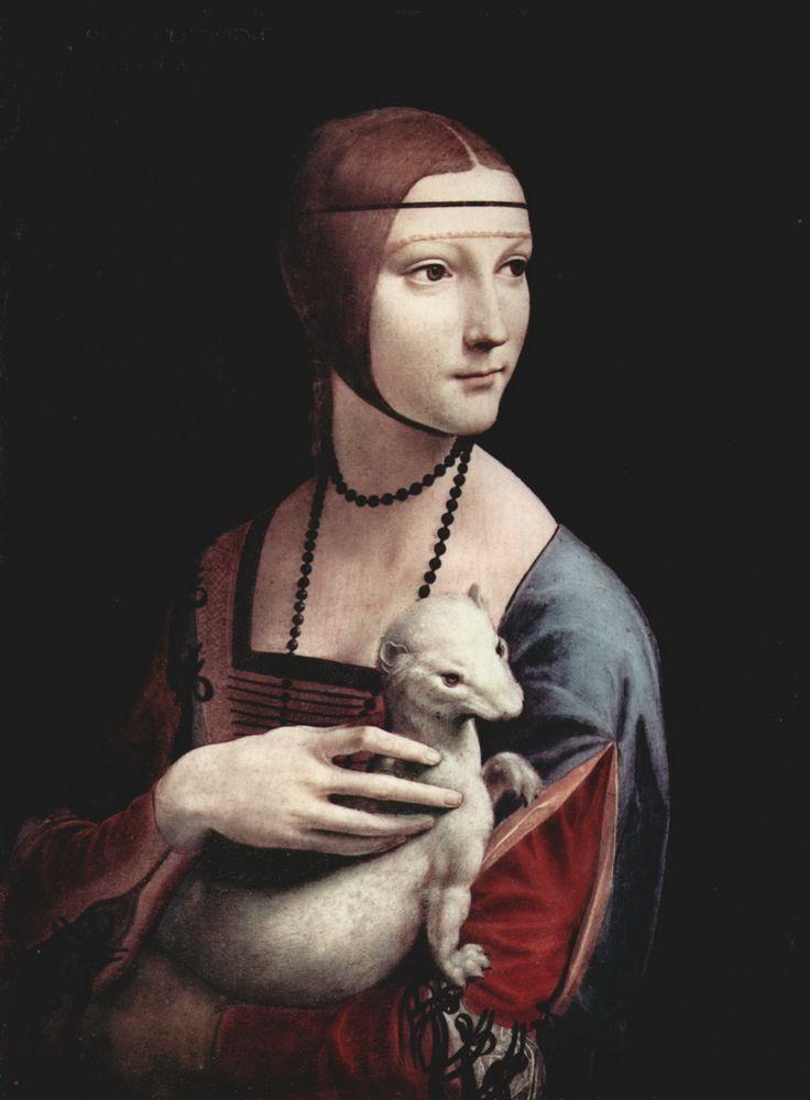 Leonardo da Vinci Art 16.jpg
