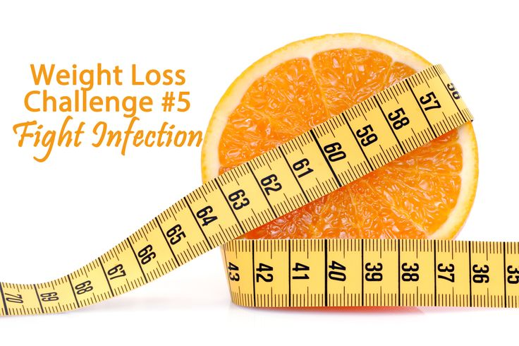 leptin levels for weight loss