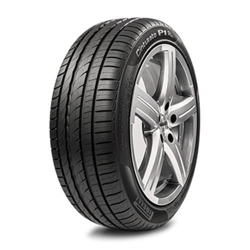 25 best ideas about pneu 225 45 17 on pinterest pneu 205 55 16 pneu 185 65 15 and pneu bf. Black Bedroom Furniture Sets. Home Design Ideas